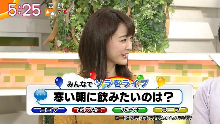2018年02月06日新井恵理那の画像10枚目
