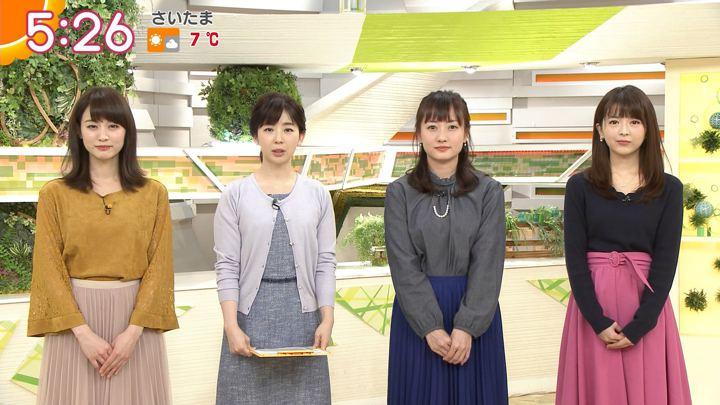 2018年02月06日新井恵理那の画像11枚目