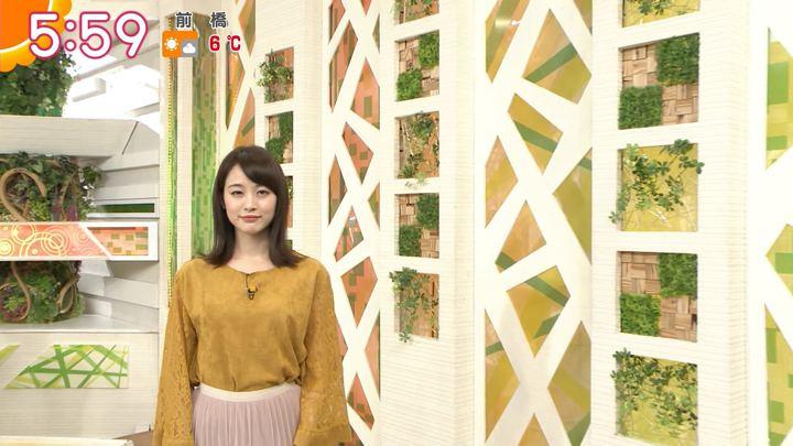 2018年02月06日新井恵理那の画像15枚目