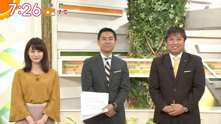 2018年02月06日新井恵理那の画像29枚目
