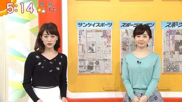 2018年02月07日新井恵理那の画像04枚目