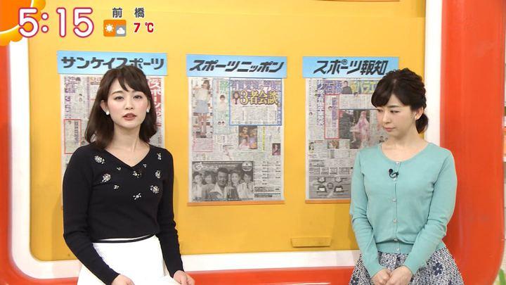 2018年02月07日新井恵理那の画像05枚目