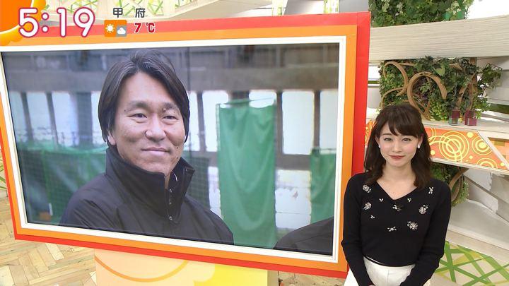 2018年02月07日新井恵理那の画像08枚目