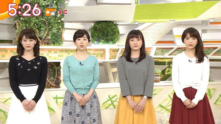 2018年02月07日新井恵理那の画像10枚目
