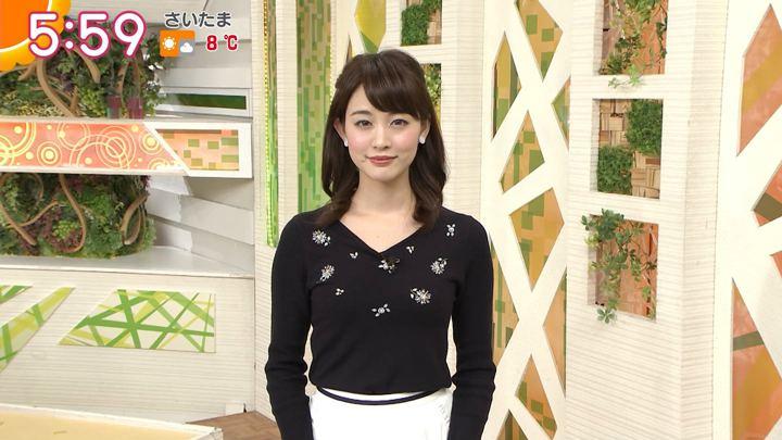 2018年02月07日新井恵理那の画像14枚目