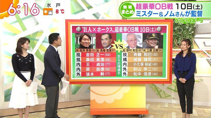 2018年02月07日新井恵理那の画像16枚目