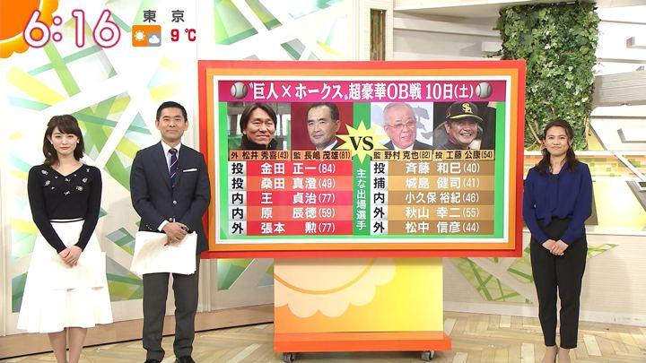2018年02月07日新井恵理那の画像17枚目