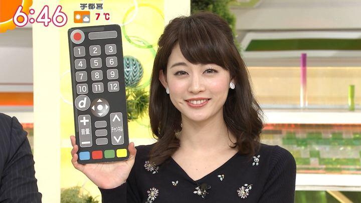 2018年02月07日新井恵理那の画像21枚目
