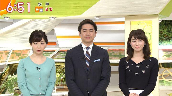 2018年02月07日新井恵理那の画像22枚目