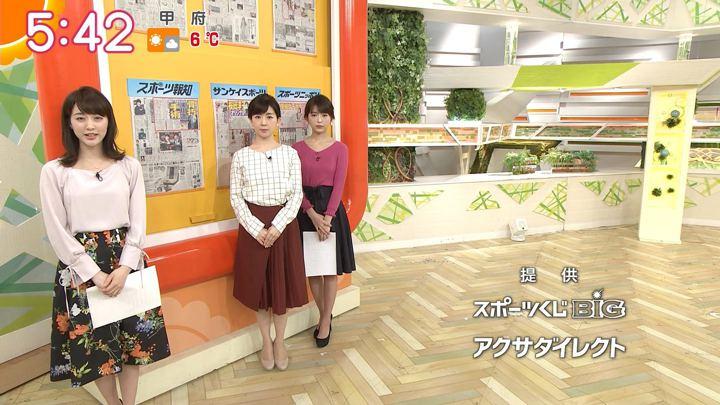 2018年02月08日新井恵理那の画像10枚目