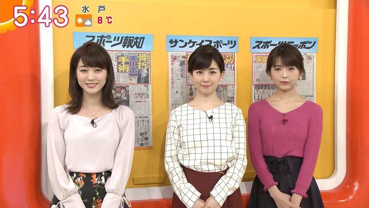2018年02月08日新井恵理那の画像11枚目