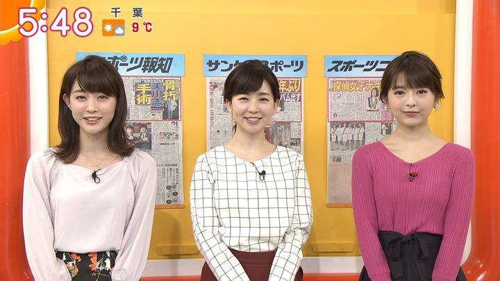 2018年02月08日新井恵理那の画像16枚目