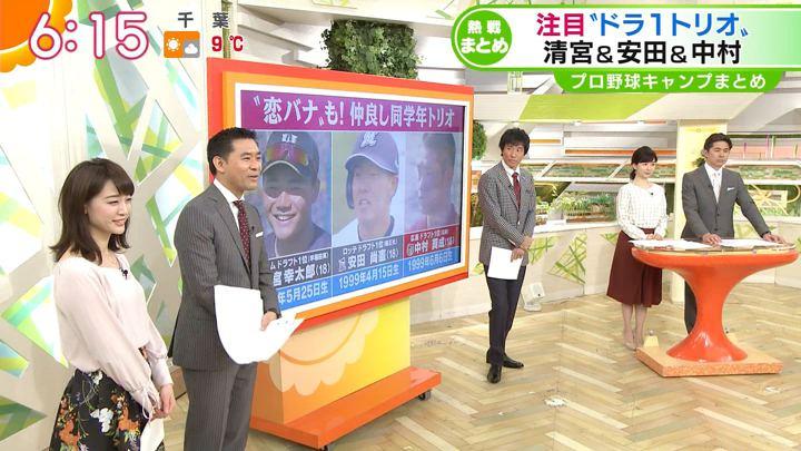 2018年02月08日新井恵理那の画像19枚目