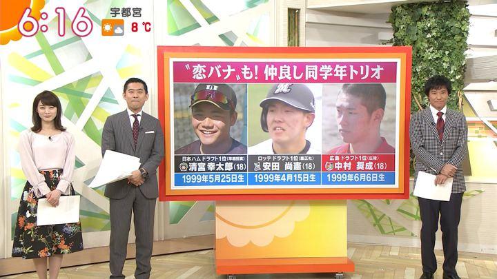 2018年02月08日新井恵理那の画像20枚目
