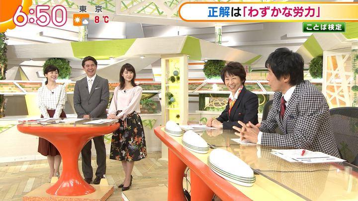 2018年02月08日新井恵理那の画像25枚目