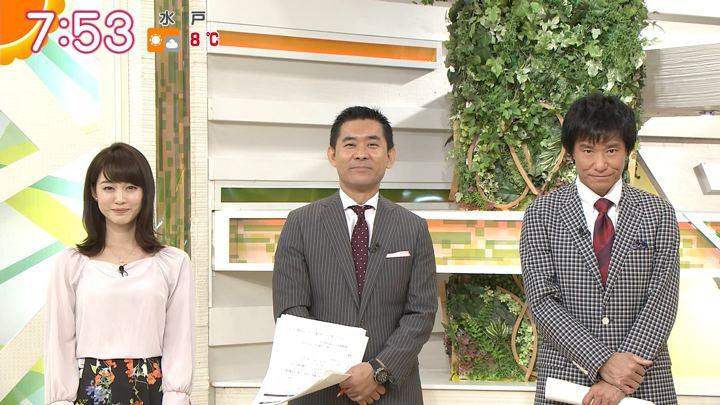 2018年02月08日新井恵理那の画像28枚目
