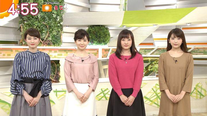 2018年02月09日新井恵理那の画像02枚目
