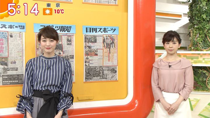 2018年02月09日新井恵理那の画像06枚目