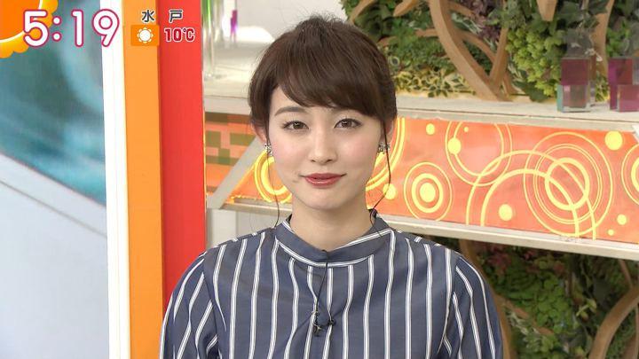 2018年02月09日新井恵理那の画像07枚目