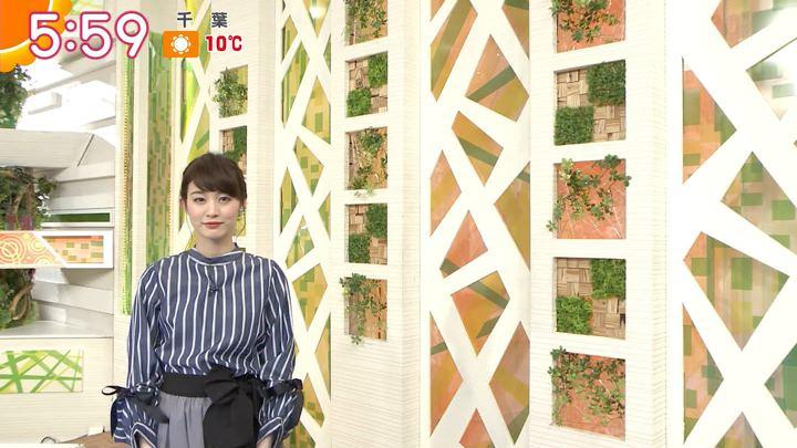 2018年02月09日新井恵理那の画像15枚目