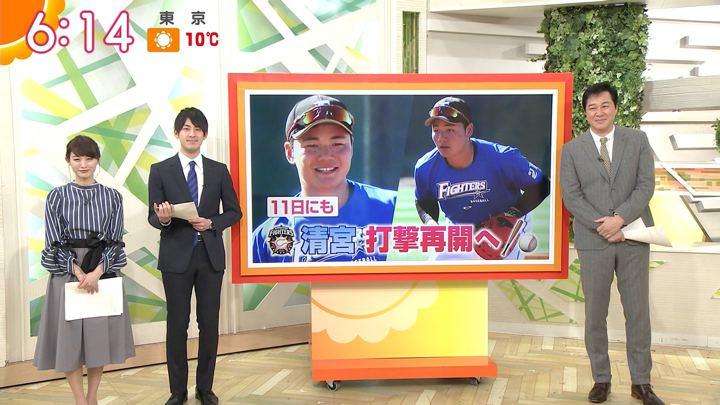 2018年02月09日新井恵理那の画像18枚目
