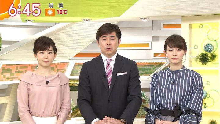 2018年02月09日新井恵理那の画像19枚目