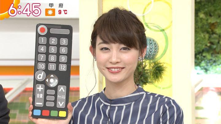 2018年02月09日新井恵理那の画像24枚目