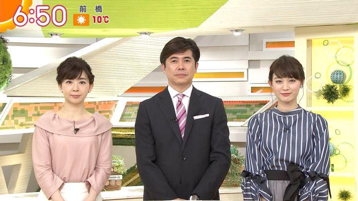 2018年02月09日新井恵理那の画像25枚目