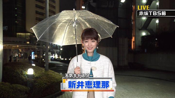 2018年02月10日新井恵理那の画像01枚目