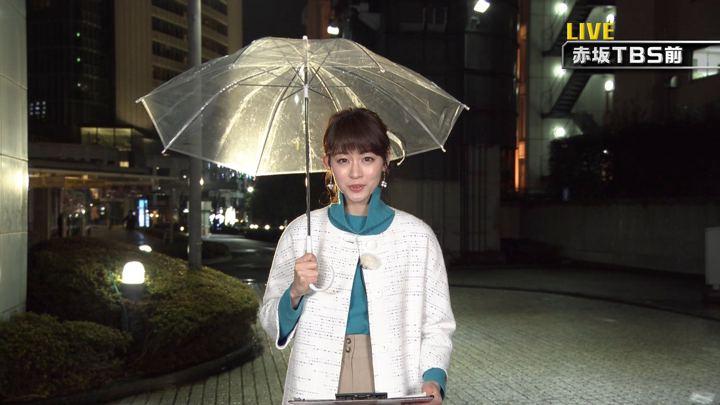 2018年02月10日新井恵理那の画像02枚目