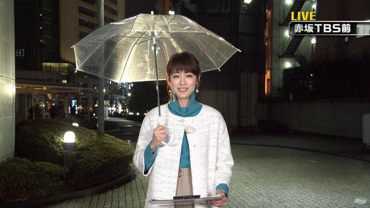 2018年02月10日新井恵理那の画像03枚目