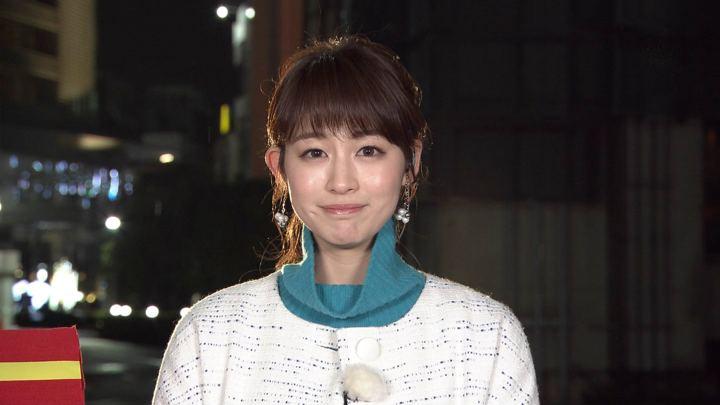 2018年02月10日新井恵理那の画像05枚目