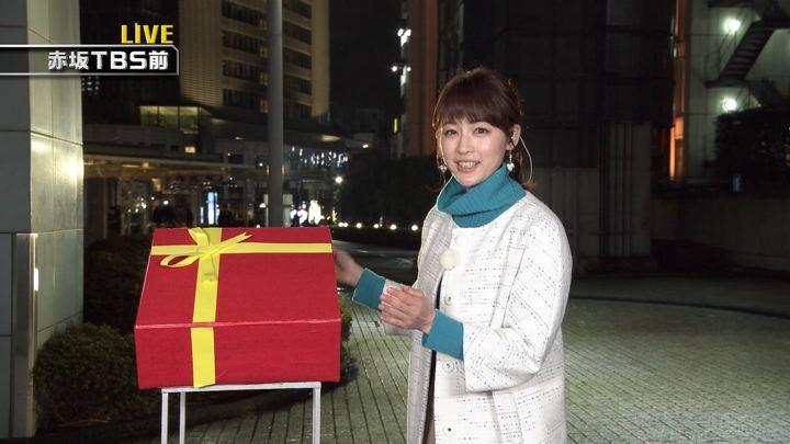2018年02月10日新井恵理那の画像08枚目