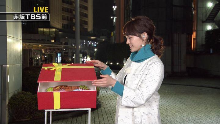 2018年02月10日新井恵理那の画像09枚目