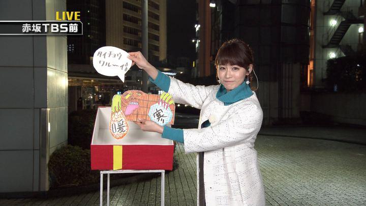 2018年02月10日新井恵理那の画像11枚目