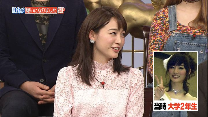 2018年02月11日新井恵理那の画像36枚目