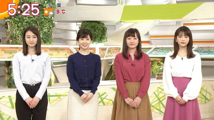 2018年02月13日新井恵理那の画像10枚目