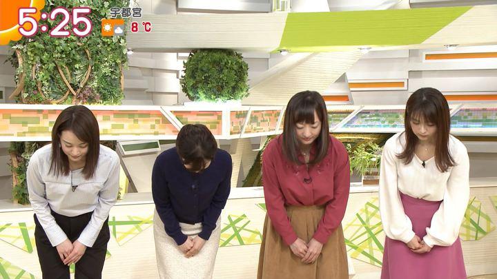 2018年02月13日新井恵理那の画像11枚目