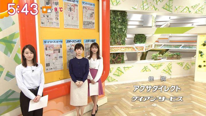 2018年02月13日新井恵理那の画像12枚目