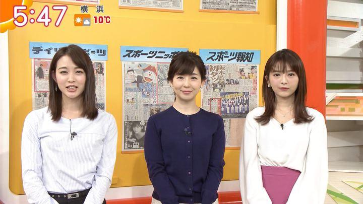 2018年02月13日新井恵理那の画像13枚目
