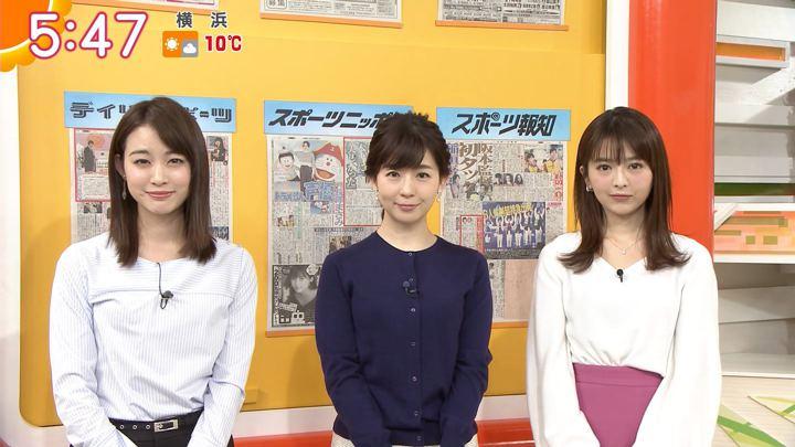 2018年02月13日新井恵理那の画像14枚目