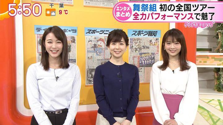 2018年02月13日新井恵理那の画像15枚目