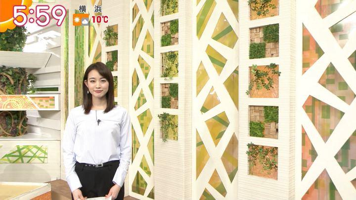 2018年02月13日新井恵理那の画像16枚目