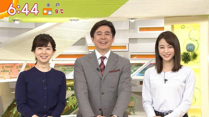 2018年02月13日新井恵理那の画像20枚目
