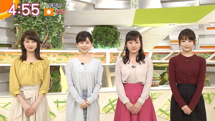 2018年02月14日新井恵理那の画像01枚目