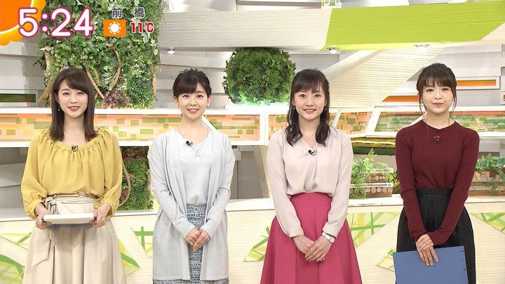 2018年02月14日新井恵理那の画像08枚目