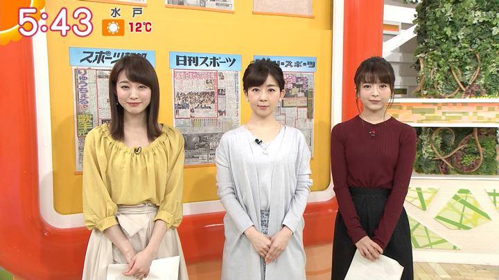 2018年02月14日新井恵理那の画像13枚目