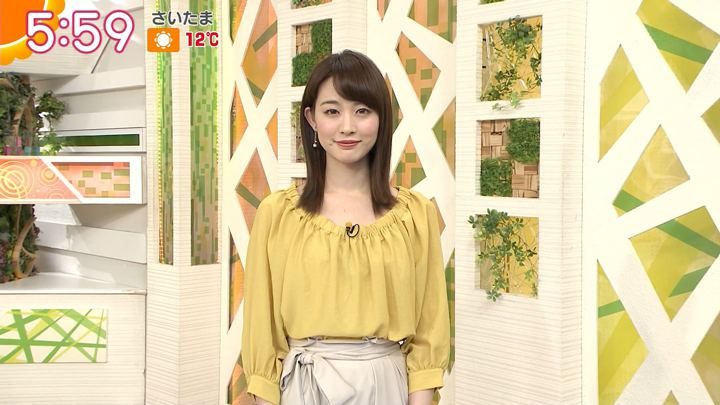 2018年02月14日新井恵理那の画像21枚目