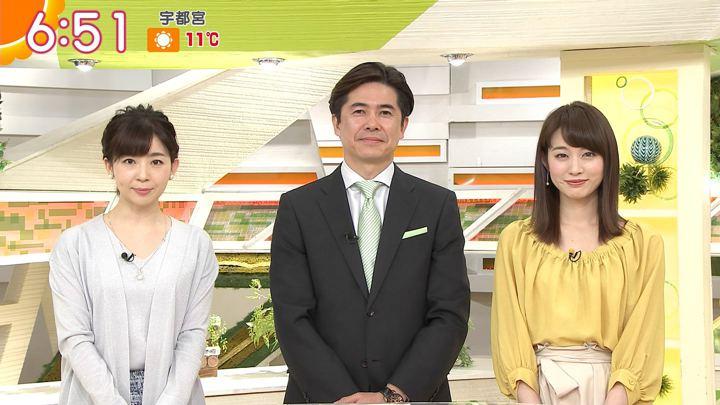 2018年02月14日新井恵理那の画像31枚目