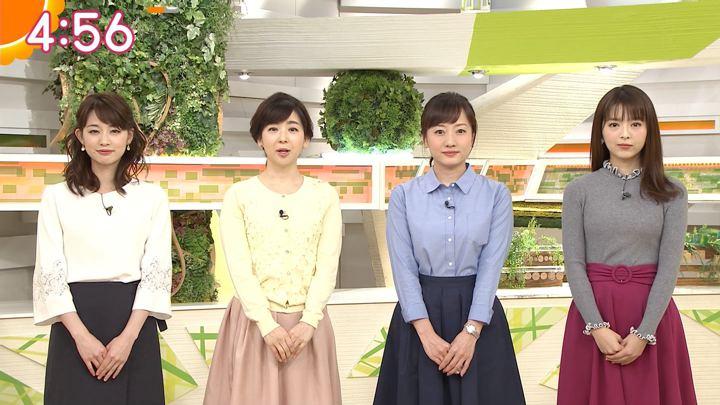 2018年02月15日新井恵理那の画像01枚目